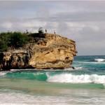 shipwreck_beach_21