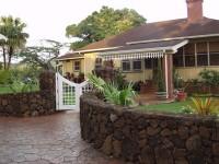 Ani Akahai, Poipu, Kauai