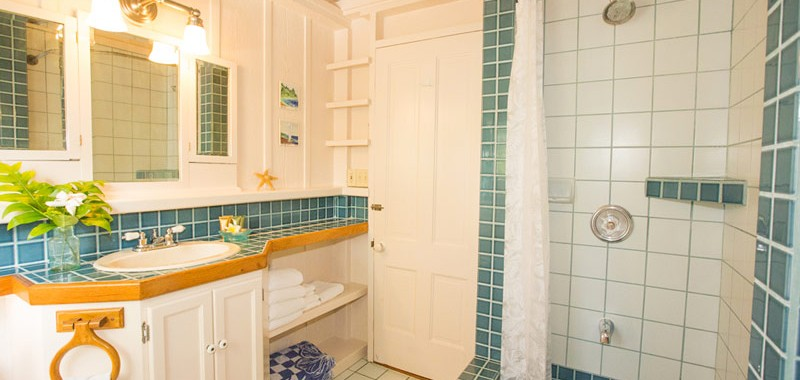 Hanalei-Land-Co-Vacation-Rentals-Hanalei-Palaka-bathroom
