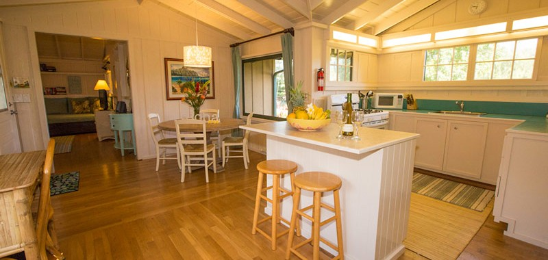 Hanalei-Land-Co-Vacation-Rentals-Hanalei-Palaka-kitchen
