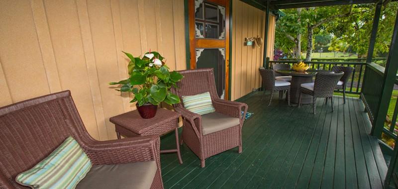 Hanalei-Land-Co-Vacation-Rentals-Hanalei-Palaka-lanai