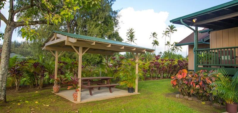 Hanalei-Land-Co-Vacation-Rentals-Hanalei-Palaka-yard