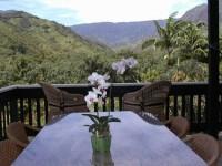 Wainiha Nohonani Cottage, Haena, Kauai