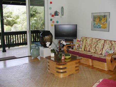 Kauai_Vacation_Rentals_Image_Haena_Nohonani7