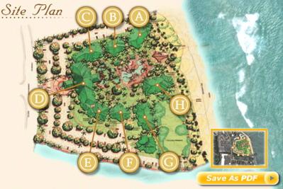 Waipouli Beach Resort Condos Jean and Abbott Properties