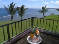 Sealodge Villa #C2, Princeville, Kauai
