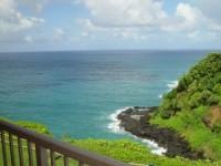 Pali Ke Kua #228, Princeville, Kauai
