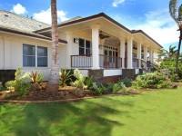 Honu Lae, Poipu, Kauai