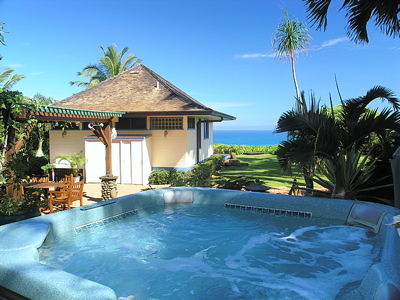 kauai honeymoon vacation rental jean and abbott properties rh jeanandabbott com