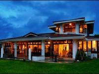 Ku Kila Kila Hale, Princeville, Kauai