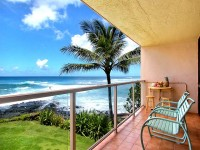 Kuhio Shores #219, Poipu, Kauai