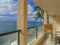 Poipu Shores #B202, Kauai