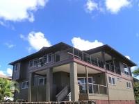 Poipu Beach Villa, Kauai