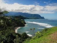 Pali Ke Kua #202, Princeville, Kauai