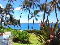 Poipu Makai C1, Kauai