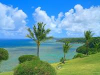 Sealodge Villa #E6, Princeville, Kauai