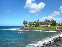 Whaler's Cover #113, Poipu, Kauai