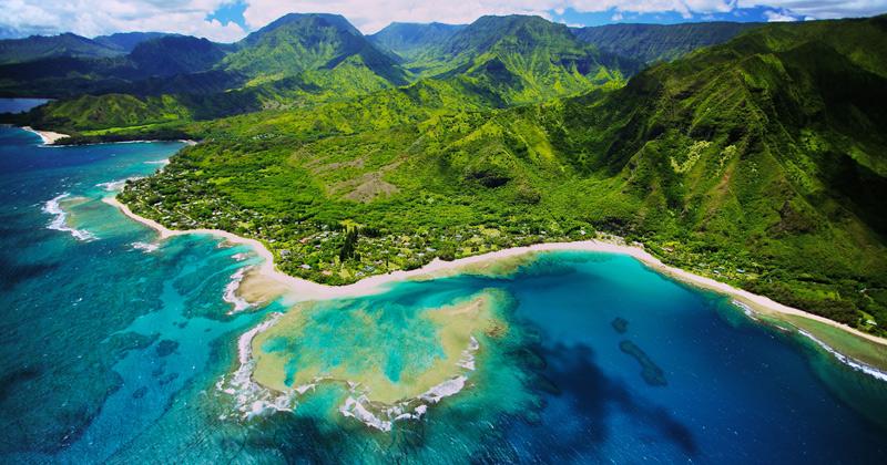 Haena, Kauai