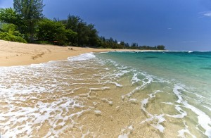 Haena, Kauai Vacation Home Rentals