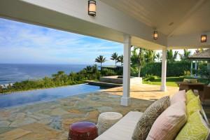 Anini Bluff Kauai Vacation Home