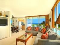 CC7201_livingroom