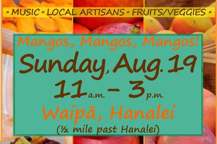 Things to do in Hanalei