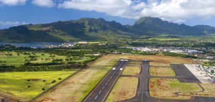 getting_to_kauai