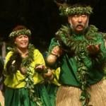 hawaiilanguageculture_45