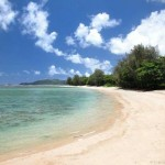 anini-beach-photo-picture