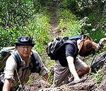 plan_photo_hikers
