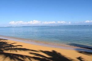 anini_beach