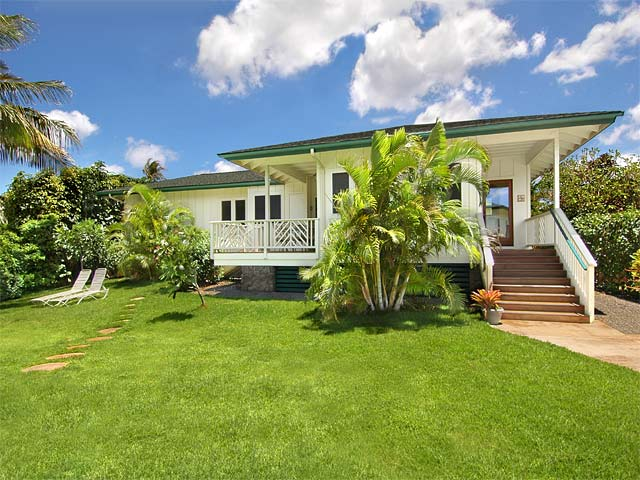 Poipu Kauai Vacation Al The Perfect Hideaway For Those Wanting Quality Surroundings And Close Proximity To S Stunning Beaches