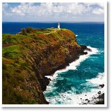 Kilauea Vacation Rentals