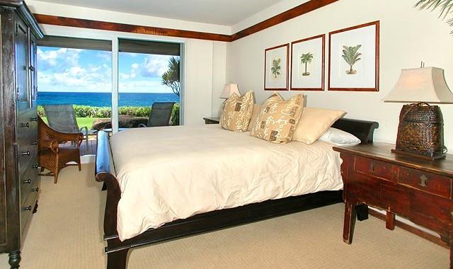 Whaler S Cove Condo 113 Poipu Jean And Abbott Properties