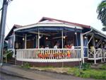 Zelo's Kalypso Bar & Grill