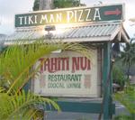 Tahiti Nui, Hanalei