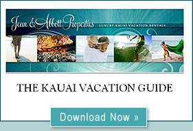 Kauai Vacation Guide