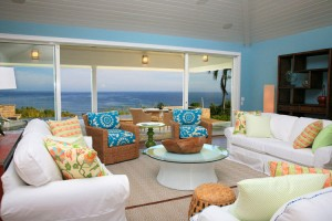 Princeville Kauai Vacation Rental