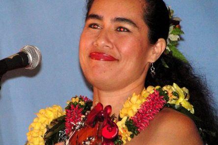 Hawaiian Music on Kauai