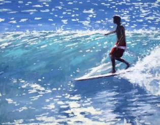 Kauai Art