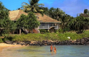 Poipu vacation rental