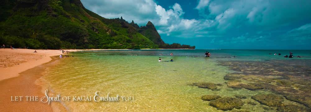 Search Kauai Vacation Als
