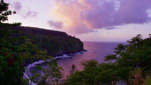 opi-has-12-more-reasons-visit-hawaii